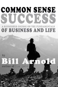Common Sense Success
